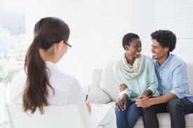 Counseling for Couples in Tampa Bay